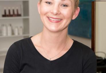 Denise Lohmüller