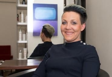 Katja Schindler